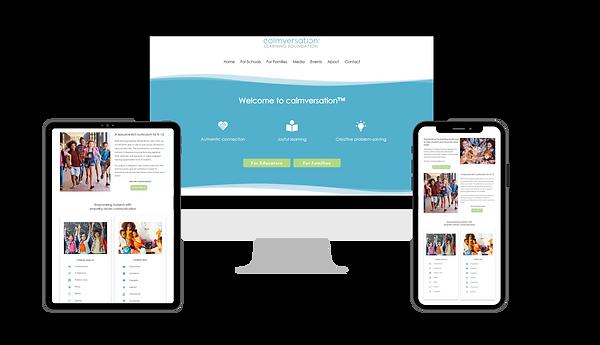 calmversation website.png