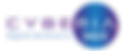 Cyberia365DigitalArchitects_Colour_Logo_
