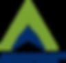 ADMS-Logo.png