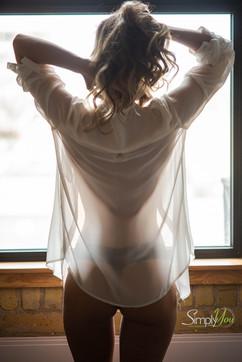 boudoir marketing-Untitled Export-0025.j