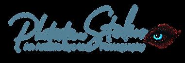 Photistica Logo final 1.png