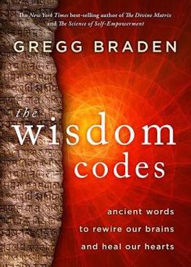 The Wisdom code.jpeg