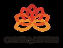 Logo Cantiq Living.png