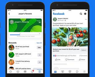 Facebook Business Tools