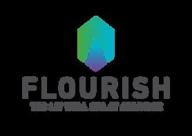 Flourish_Logo_RGB.png