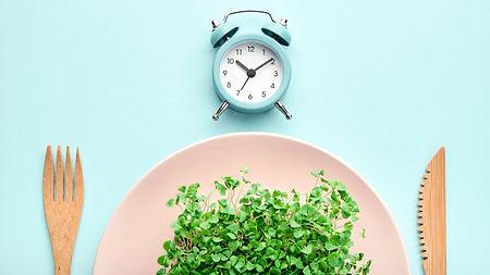 Intermittent Fasting 2.jpg