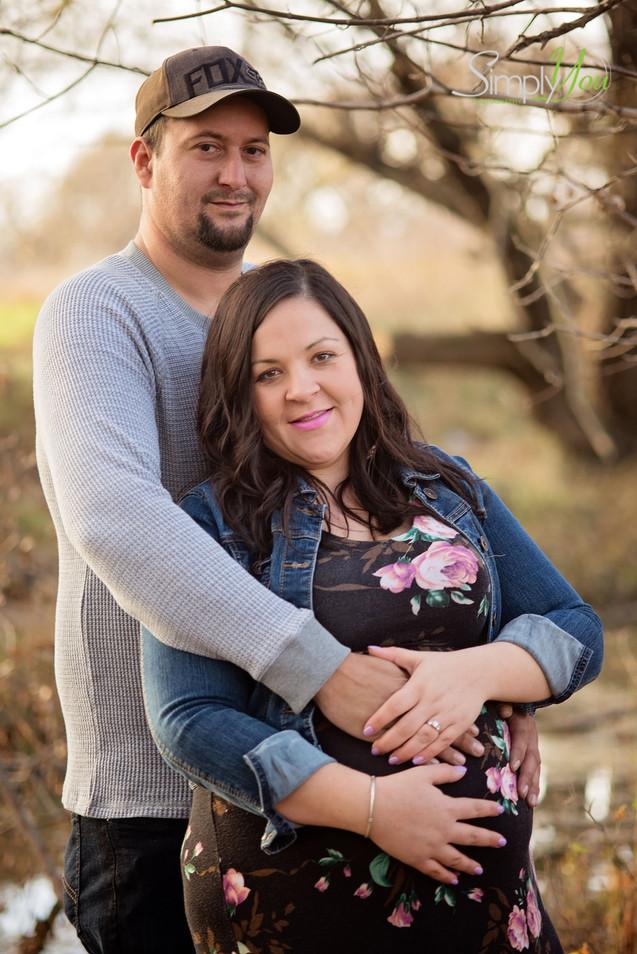 michelle maternity pq-michelle maternity