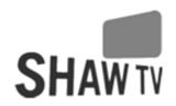 Media-30.-Shaw.png