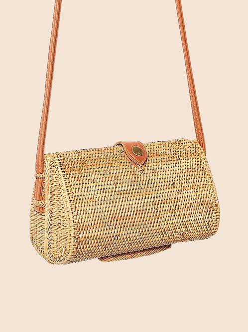 Jacquie Sling Bag