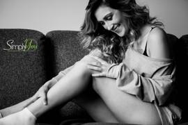 boudoir marketing-Untitled Export-0024.j