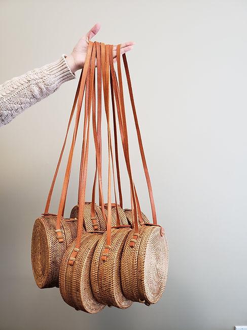 Andrea Canteen Bag.jpg