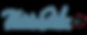 Photistica Logo final.png
