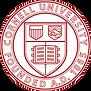 Cornell_University.png