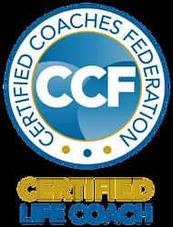 CCF-CertLifeCoachweb-228x300.png