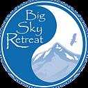 BigSkyRetreat-Header-Logo-1.png