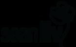 SeanLIV_logo.png