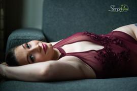 boudoir marketing-Untitled Export-0015.j