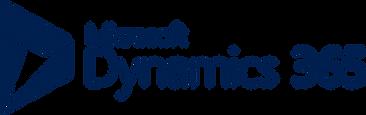Dynamics-365-long-blue.png