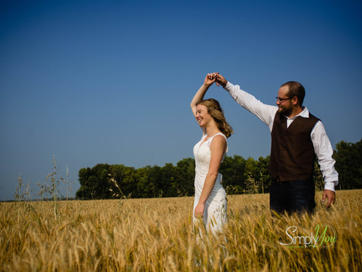 How to Choose A Good Wedding Photographer?
