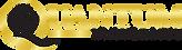 Logo-Quantum-University-Black.png