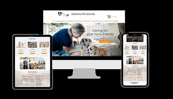 Nanaimo Pet Services.png