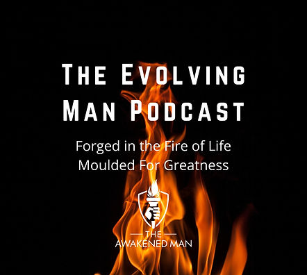 The Evolving Man Podcast.jpg