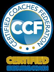 CCF-CertExecutiveweb-228x300.png