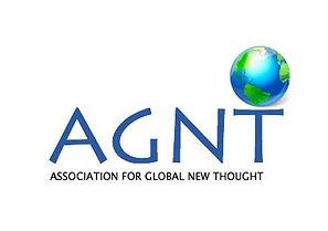 AGNT-LOGO.jpg