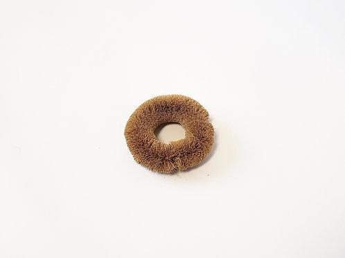 Donut Brush