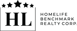 CONDENSED HL logo_transp.png