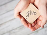 GiveHands-iStock-Blog-1280x620-1280x620.