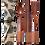 Thumbnail: Reusable Wooden Cutlery