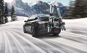 Tesla car.jpg