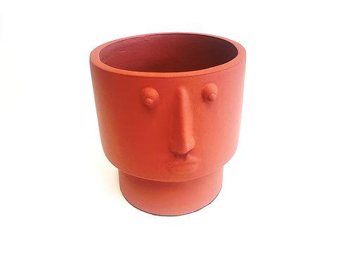 Robby Pot