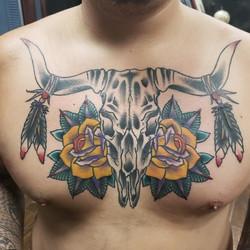 tattoosbybob_41099168_549808475479449_45