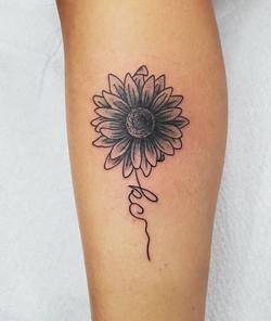 tattoosbybob_64825205_129569828258608_88