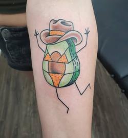 tattoosbybob_60177706_284605585817945_70