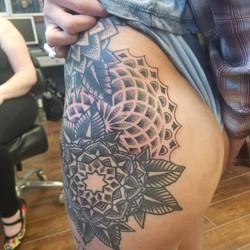 tattoosbybob_30855930_180356432780098_50