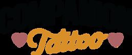 New logo Website png.png