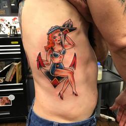 tattoosbybob_43375005_2247671492144320_8