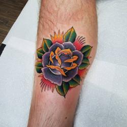 tattoosbybob_61794770_539694269895477_43
