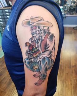 tattoosbybob_39519323_716460308703909_51