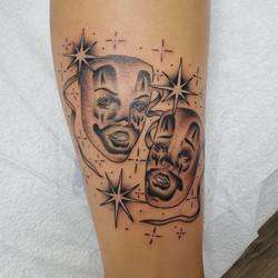 tattoosbybob_66296256_359238981417785_15
