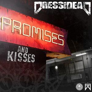 Promises+Kisses_final.jpg