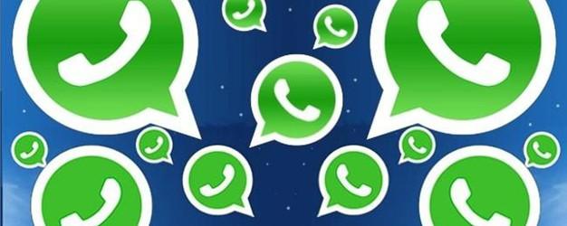 Grupo De Mães No Whatsapp