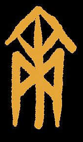 YT DiNGO Symbol | Trilogy