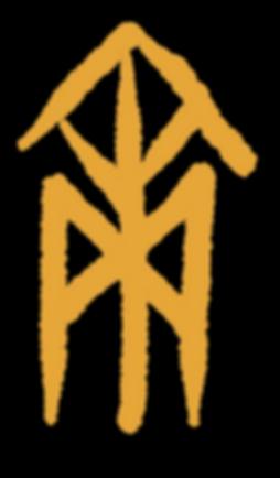 YT DiNGO Symbol   Trilogy