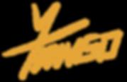 YT DiNGO logo
