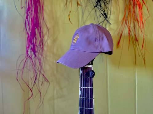 YT DiNGO Symbol cap