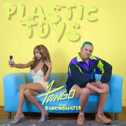 Plastic toys cover image.jpg